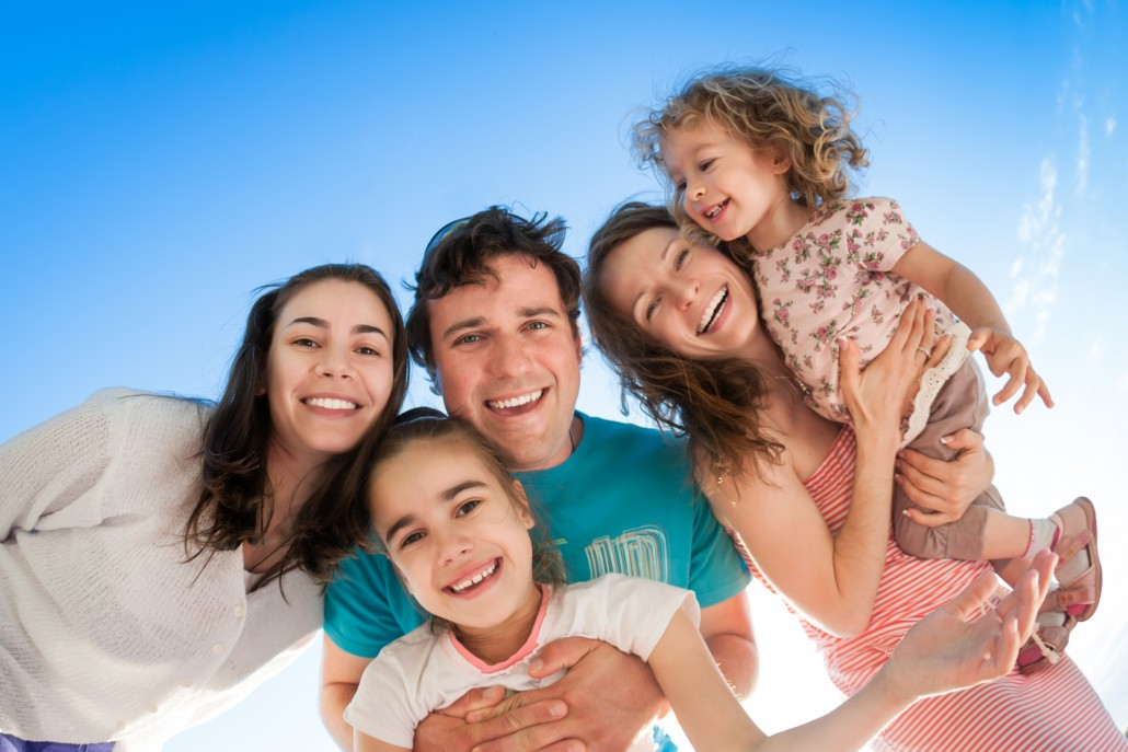 Astel Lazer Em Família Veja Como Se Divertir Em Passeio Com Crianças